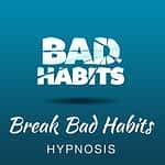 Fears & Phobias Hypnosis