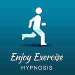 Eat Healthy Hypnosis