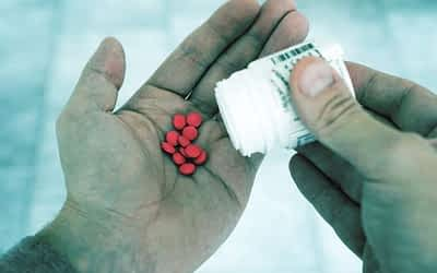 Considering Sleeping Pills? [Insomnia Medication Review]